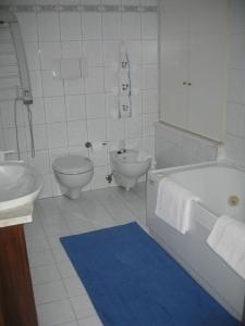 bagno-E.jpg