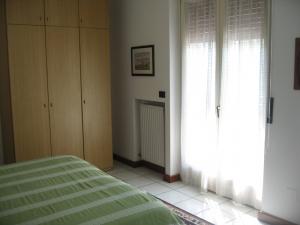 camera-da-lettoBis.jpg