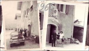 Restel 1965