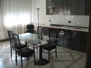 App.A Sala-Cucina